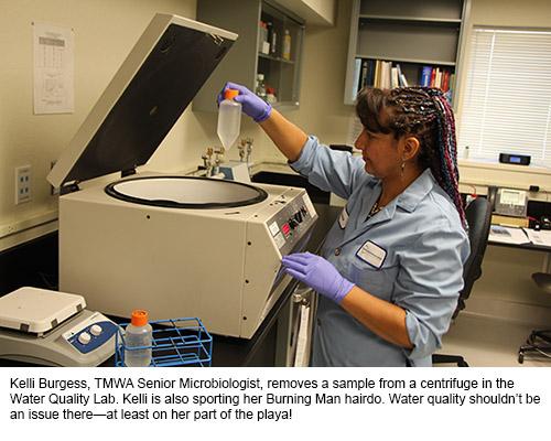 Kelli-in-WQ-Lab