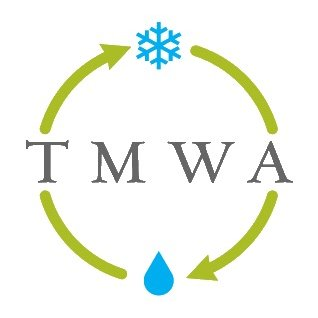 Bidding Opportunities | Truckee Meadows Water Authority