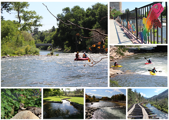truckee-river-users-graphic