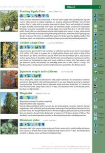 tree_list_r5.indd