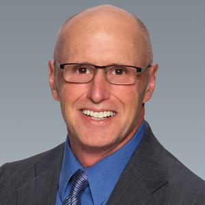 Brent Eisert